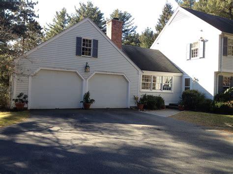 Beautiful House Plans With Carport #4: Photo.jpg