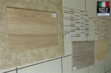 piastrelle legno prezzi piastrelle per cucina effetto legno balsa beige miglior