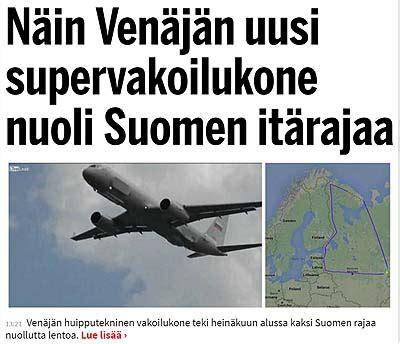 suomen profetiat 2016 ven 228 j 228 miehitt 228 228 suomen