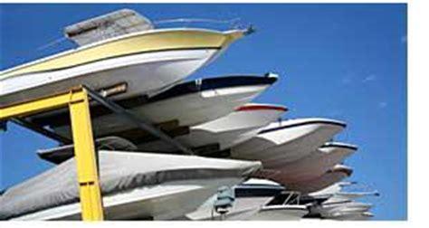 boat canvas easton md maryland boat storage dry dock marinas indoor storage