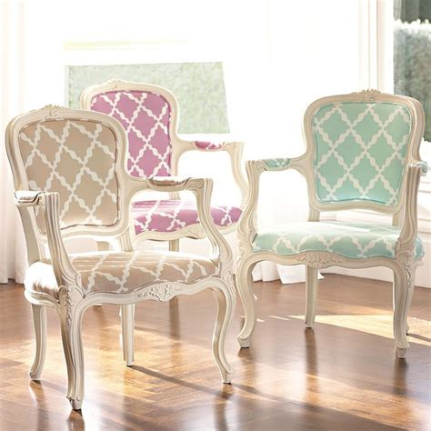 Eclectic Armchair by Lattice Ooh La La Armchair Eclectic Armchairs And Accent