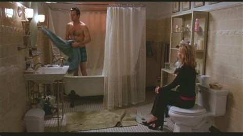sweetest thing bathroom scene the san francisco apartment in quot just like heaven quot hooked