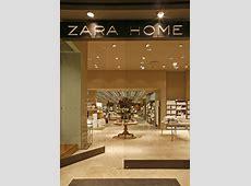 Zara Home Lenguas De España