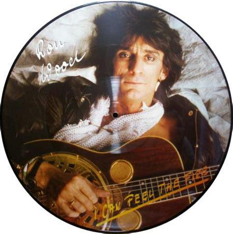 Bros Dagu Juntai Sc 013 elmolewis collection de vinyls des rolling stones ain