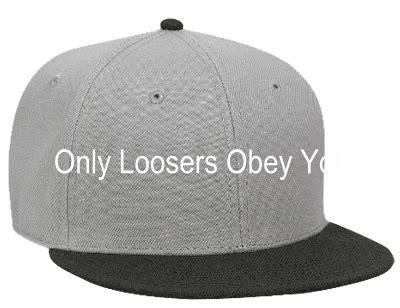 Topi Baseball Obey 01 Distro Trucker Baseball Snapback Oby01 only loosers obey yolo snapback flat bill hat 125 978 125 9782024 custom heat pressed