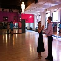 swing dance classes nyc swing dance lessons new york learn to swing dance in ny