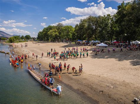 kamloops fire boat kamloops dragon boat festival any more fun and it would