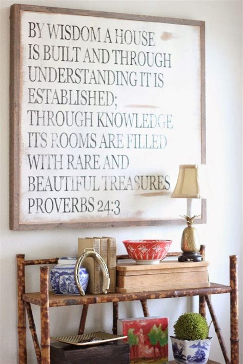 25 best bedroom wall quotes on pinterest picture heart best 25 scripture wall art ideas on pinterest living