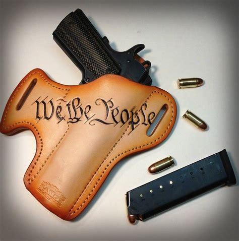 tattoo gun holster 136 best holster images on pinterest
