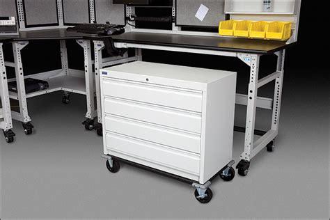 bench eaton centre techbench and techorganizer desk workbench system