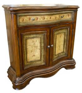 antique furniture 17 best images about antique furniture ect on