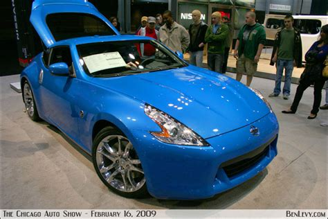 nissan blue paint code nissan monterey blue paint code