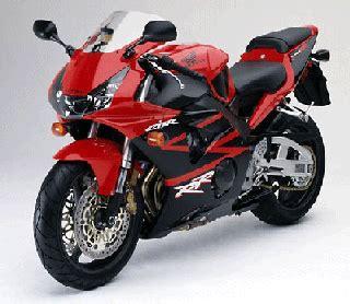 harga sepeda motor honda terbaru sepeda motor irit honda sepeda motor honda terbaru sepeda motor injeksi by autos