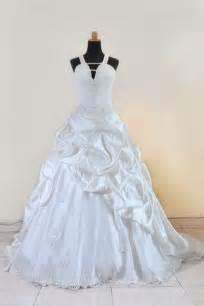 wedding dress rental bali bali wedding dresses wedding dresses