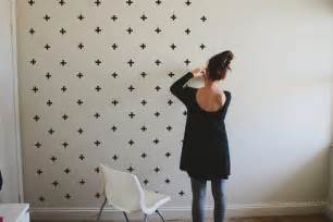 Budget Blinds Hours Dorm Room Decor 101 Washi Tape Wall Art Blinds Com