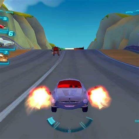 buy cars  nintendo ds game