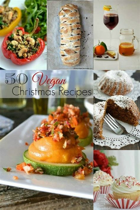 top dinner desserts recipes 50 mouthwatering vegan dinner recipes from