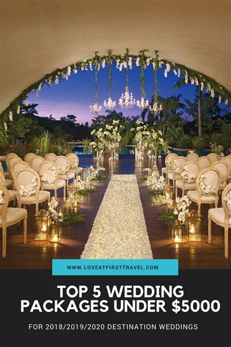 Best 25  Destination wedding locations ideas on Pinterest