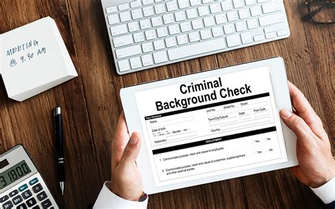 Criminal Background Check Uk Diversity Inclusion And Criminal Records Recruiter