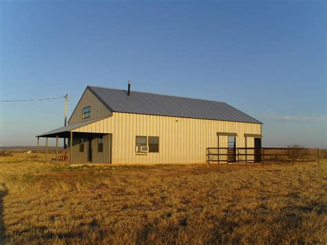 Small Barn Home Cost Low Cost Barns Studio Design Gallery Best Design