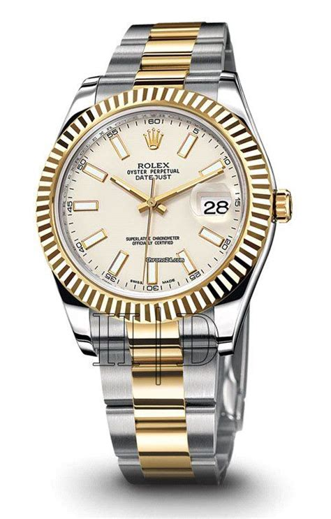 Rolex Chrono Gold For Grade Premium 72 best images about rolex watches on rolex