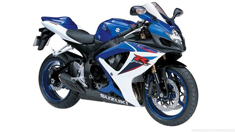 Suzuki Model Bike Suzuki Gsx Race 600 2011 Model Bike Wallpaper 1920x1080 Hd
