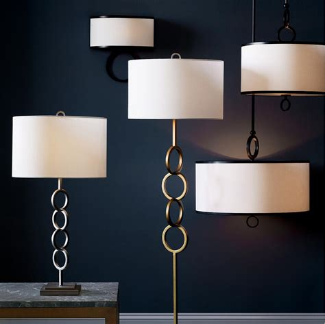 Crate And Barrel Lighting Fixtures Lighting Fixtures And Home Lighting Crate And Barrel