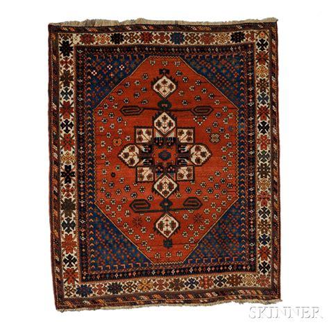 afshar rugs afshar rug sale number 2653b lot number 195 skinner auctioneers