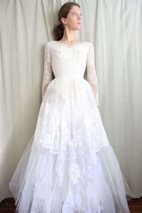 bridal dresses uk vintage lace wedding dresses - Lace Wedding Dresses Uk