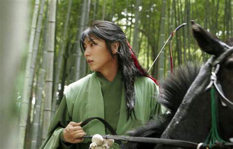 korean tv period dramas of 2011 the korea blog 5 gorgeous unmissable korean period dramas