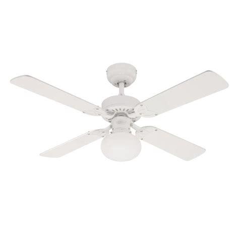 ceiling fans las vegas ceiling fans las vegas westinghouse white vegas ceiling