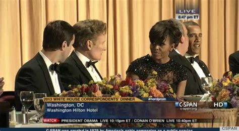 michelle obama white house correspondents dinner michelle obama white house correspondents dinner 2013 dress so glittery photos