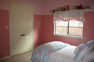 Paint Ideas For Bedrooms by Girls Bedroom Painting Ideas Teen Girls Room Paint Ideas