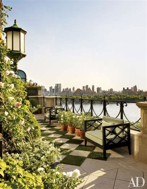 bette midler home bette midler s new york home in architectural digest