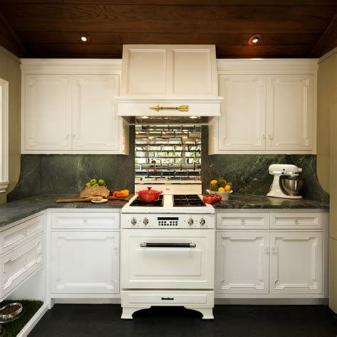 Soapstone Countertops Seattle by Soapstone Kitchen Countertops With Height Soapstone
