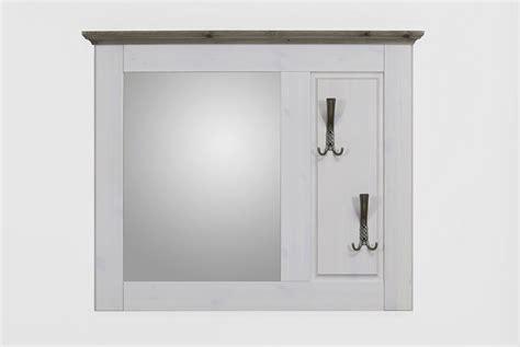 flur gestalten grau weiß flur landhaus best flurmbel set wei braun landhaus