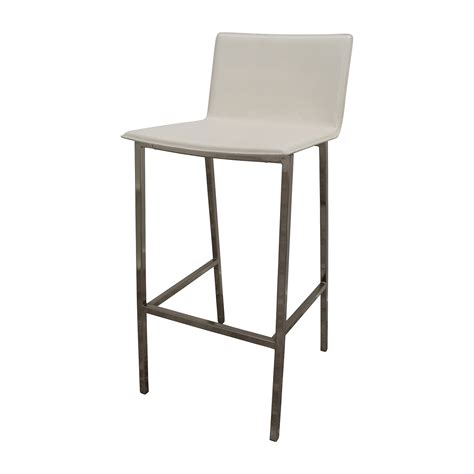 sofas by design san clemente bar stools phoenix barstools bar stool fabric commercial