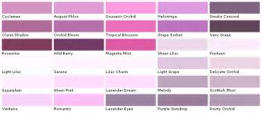 paint colors lowes pick the perfect paint color images frompo