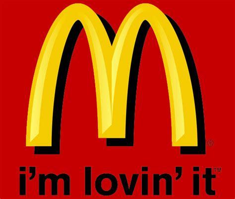 mc donald burger lad mcdonald s menu items and prices in the uk