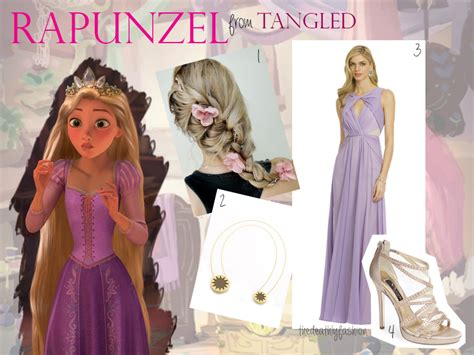 tangled theme prom rapunzel inspired prom dresses www imgkid com the
