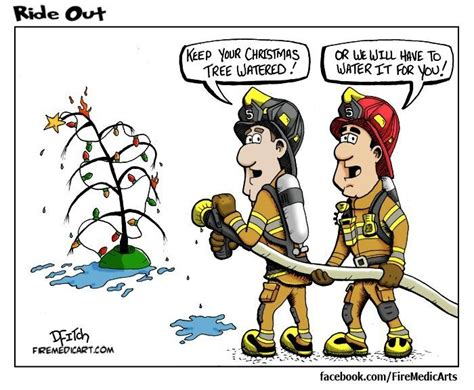 tree safety tree safety firefighter emergency services