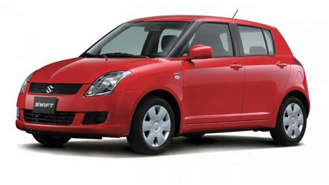 Suzuki Used Car Review Used Car Review Suzuki 2005 2007 Car Reviews Carsguide