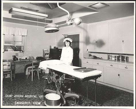 providence emergency room 1000 images about nurses ing past and present on vintage general hospital