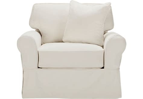cindy crawford replacement slipcovers cindy crawford home beachside natural chair chairs