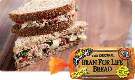whole grain unprocessed bread genesis 1 29 sprouted whole grain and seed bread food