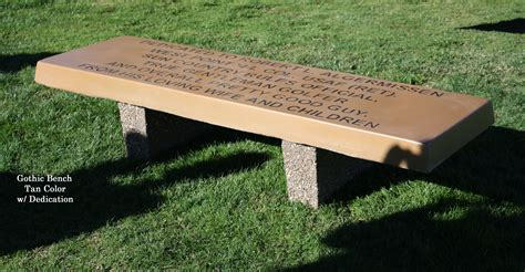 tile redi bench installation 100 redi bench redi base and flash installation