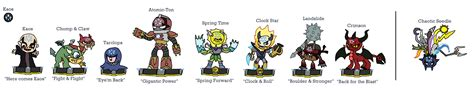 Kaos Evil Army skylanders adventures kaos by joltiklover on deviantart