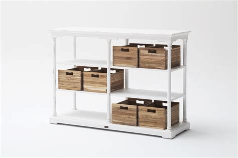 contract bedroom furniture manufacturers t787 multi purpose unit home furniture manufacturers wholesale white furniture