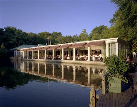 boat house new york the loeb boathouse central park gu 237 a de new york newyorkhoteles com