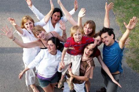 imagenes de gente cool h 225 bitos de las personas verdaderamente felices info